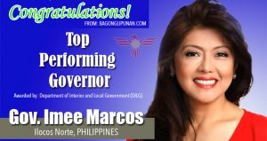 imee-marcos-top-governor