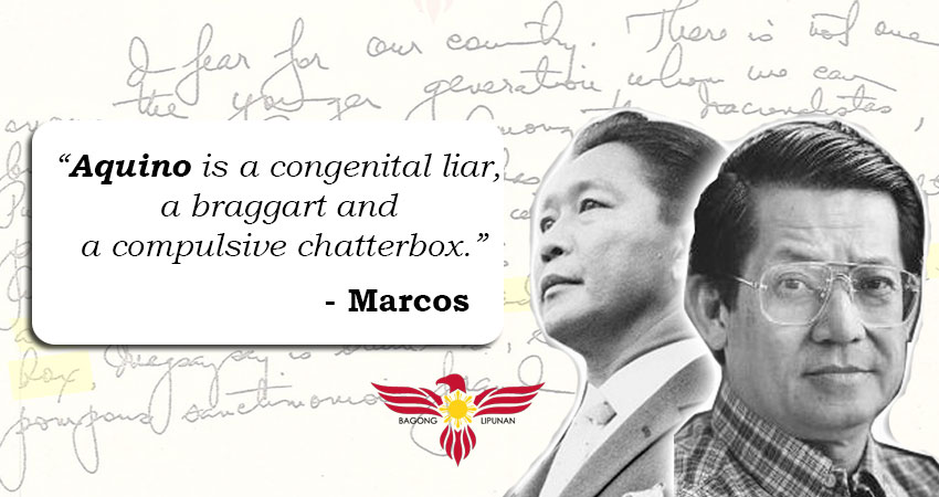 marcos-said-aquino-is-a-liar
