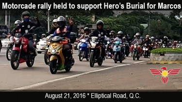 motorcade-rally-supports-marcos-burial