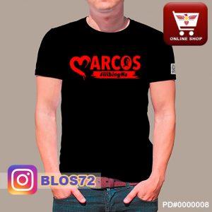 pd-0000008-bagong-lipunan-online-shop