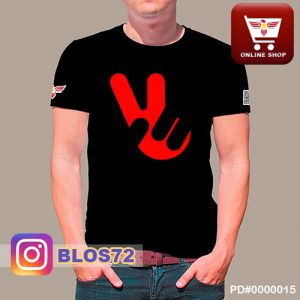 pd-0000015-bagong-lipunan-online-shop