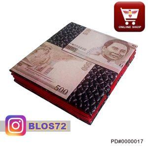pd-0000017-1-marcos-magic-wallet-bagong-lipunan-online-shop
