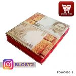 pd-0000019-1-marcos-magic-wallet-bagong-lipunan-online-shop