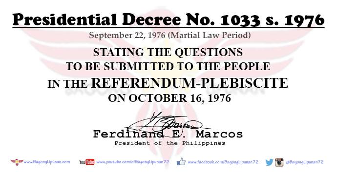 pd-1033-september-22-1976