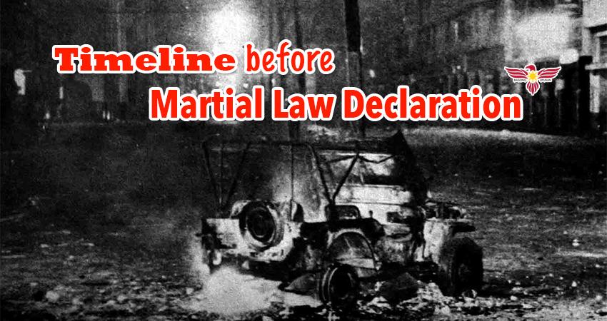 events-justifies-martial-law-declaration