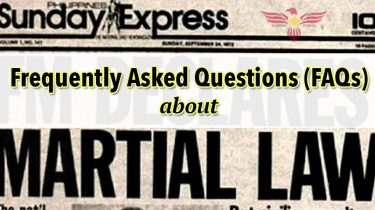 frequently-asked-questions-about-proclamation-1081-martial-law