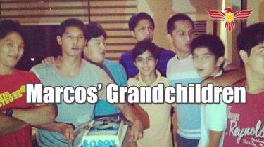 grandchildren-of-marcos