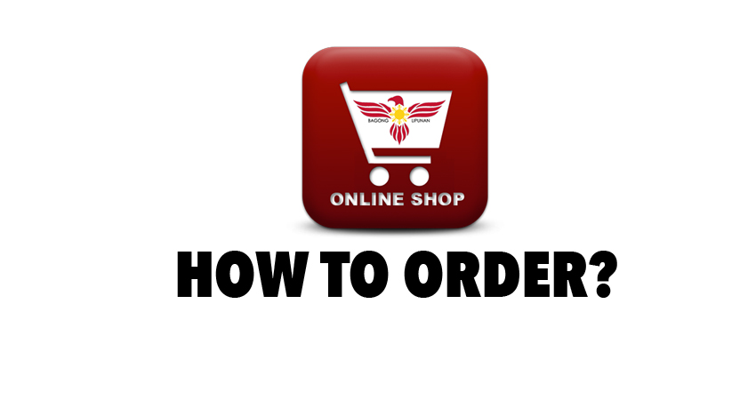 how-to-order-850w