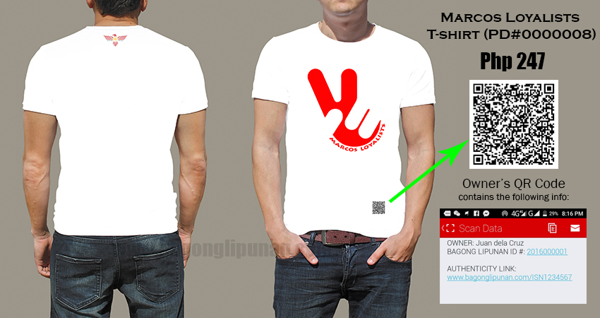 pd0000008-marcos-loyalists-t-shirt