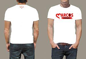 pd0000009-marcos-ilibing-na-t-shirt-300w