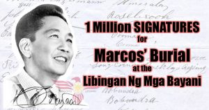 pro-marcos-duterte-supporters-launch-1-million-signatures