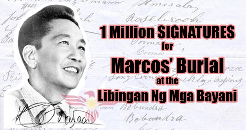 pro-marcos-duterte-supporters-launch-1-million-signatures