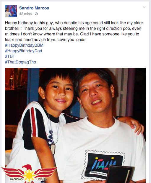 sandro-marcos-greets-his-father-with-praises-2