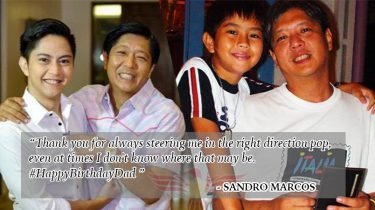 sandro-marcos-greets-his-father-with-praises