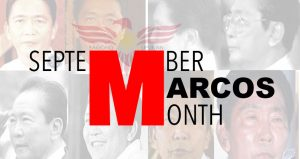 september-a-marcos-month
