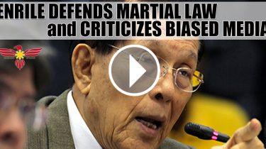wp-enrile-defends-martial-law-criticizes-biased-media