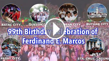 wp-filipinos-celebrate-99th-birthday-of-marcos