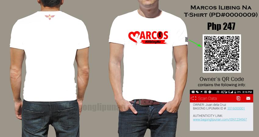 wp-pd0000009-marcos-ilibing-na-t-shirt