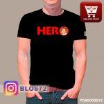 pd-0000013-bagong-lipunan-online-shop