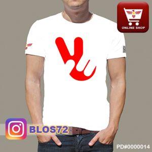 pd-0000014-bagong-lipunan-online-shop