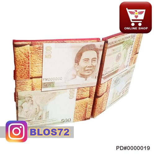 pd-0000019-3-marcos-magic-wallet-bagong-lipunan-online-shop