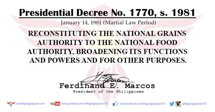pd-1770-january-14-1981