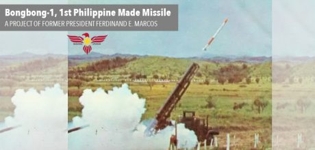 bongbong-1-first-philippine-made-missile