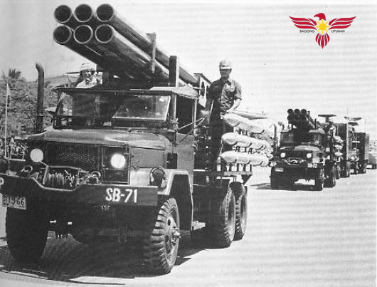 bongbong-1-first-philippine-made-missile-5