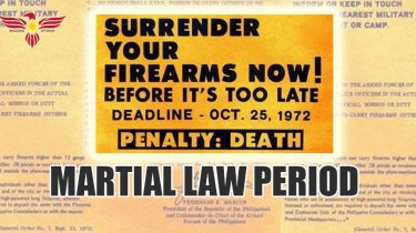death-penalty-for-illegal-possession-of-firearms