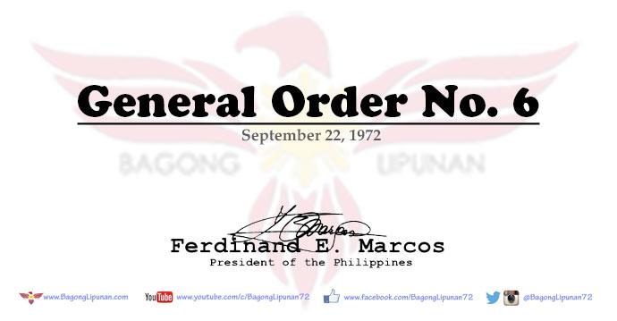 general-order-no-6-september-22-1972