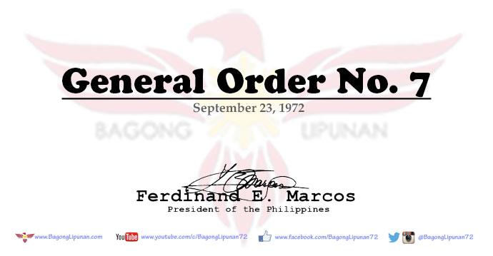 general-order-no-7-september-23-1972-v3