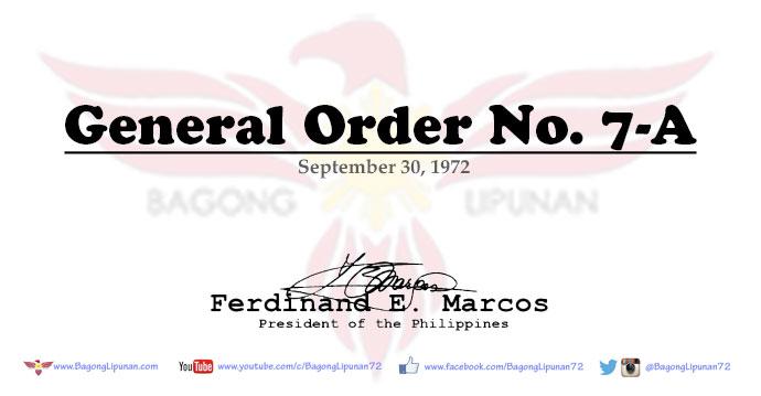 general-order-no-7a-september-30-1972