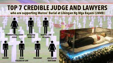 judge-lawyers-support-marcos-burial-at-the-libingan-ng-mga-bayani-2
