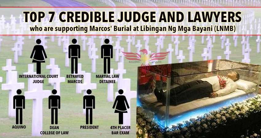 judge-lawyers-support-marcos-burial-at-the-libingan-ng-mga-bayani-2