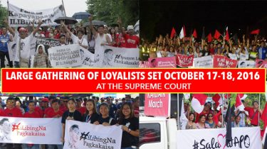 large-gathering-of-loyalists-set-october-17-18-at-the-supreme-court