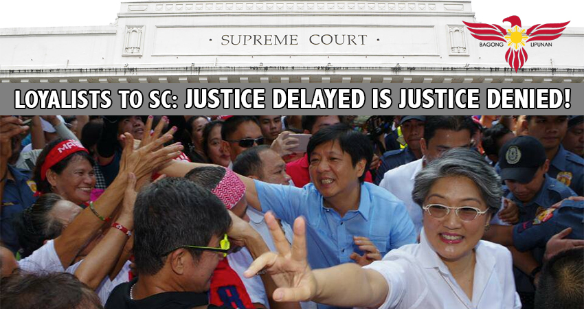 loyalists-remind-supreme-court-justice-delayed-is-justice-denied