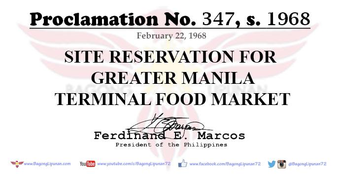 proclamation-347-february-22-1968