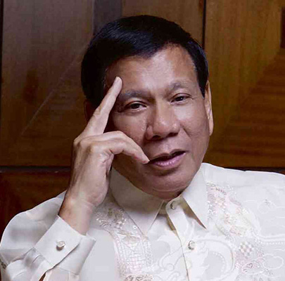 rodrigo-duterte-supports-marcos-burial