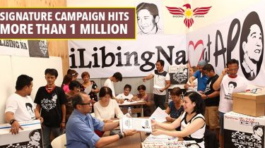 signature-campaign-marcos-burial-hits-more-than-1-million