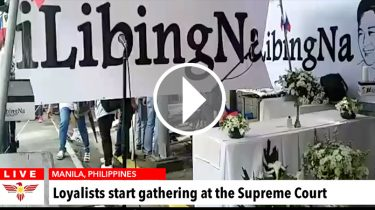 wp-loyalists-start-gathering-at-the-supreme-court