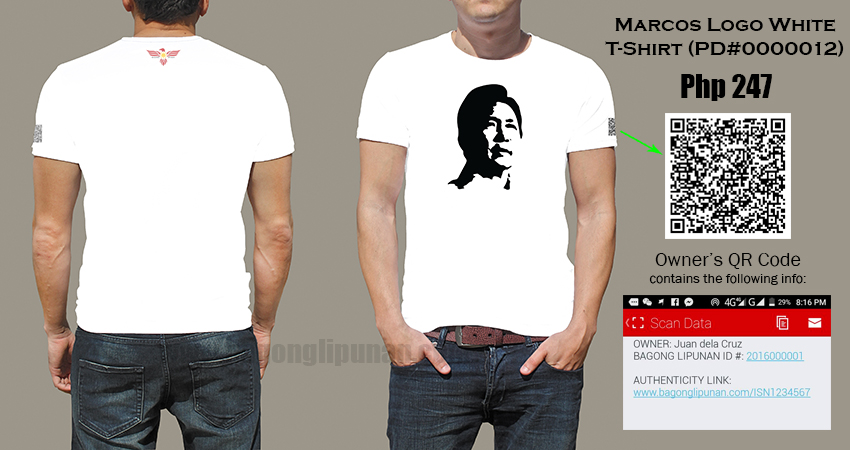 wp-pd-0000012-marcos-logo-white-t-shirt