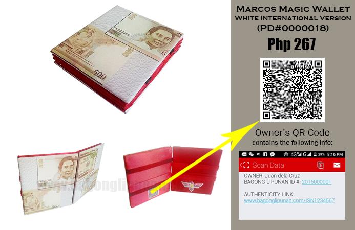 wp-pd-0000018-marcos-magic-wallet-white-international