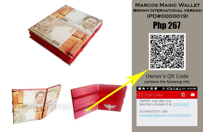 wp-pd-0000019-marcos-magic-wallet-brown-international