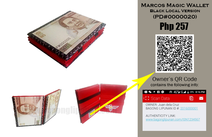 wp-pd-0000020-marcos-magic-wallet-black-local