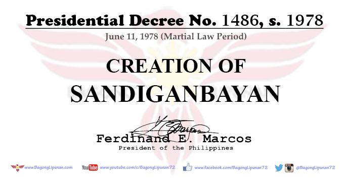 pd-presidential-decree-1486-june-11-1978