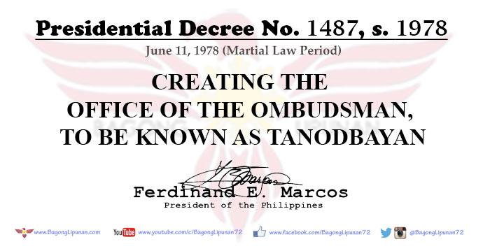 pd-presidential-decree-1487-june-11-1978