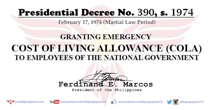 pd-presidential-decree-390-february-17-1974
