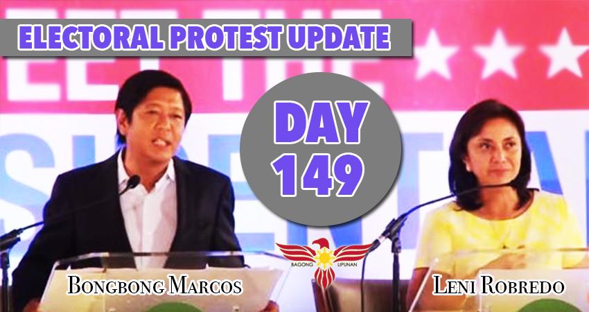 day-149-electoral-protest-marcos-versus-robredo