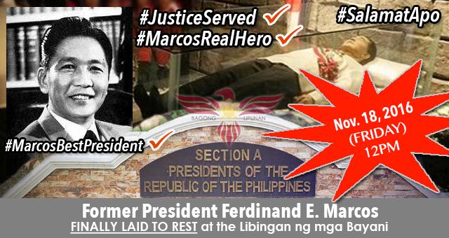 ferdinand-marcso-finally-laid-to-rest-libingan-ng-mga-bayani