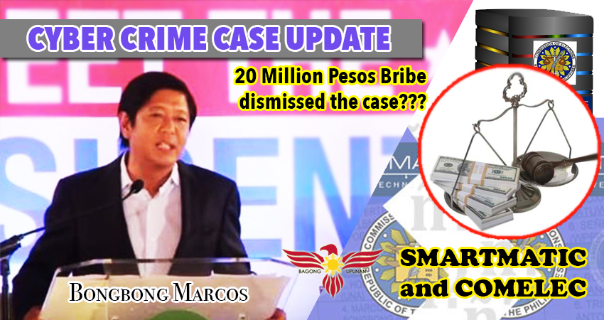 informant-allegedly-says-20m-pesos-bribe-dismissed-the-case